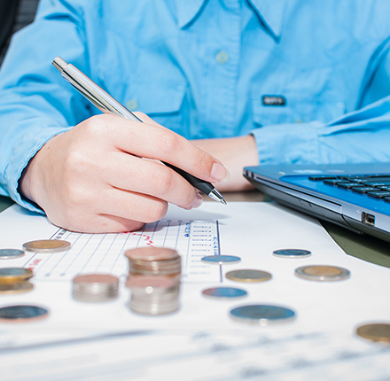 bookkeeping-accountacy-wright-vigar