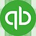 quickbooks-logo-74
