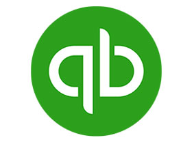 QuickBooks Cloud Software