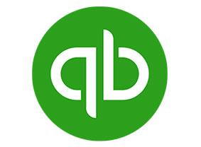 QuickBooks Cloud Software