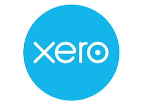 Xero Cloud Software