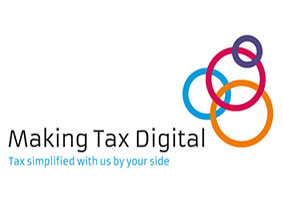 making-tax-digital-logo