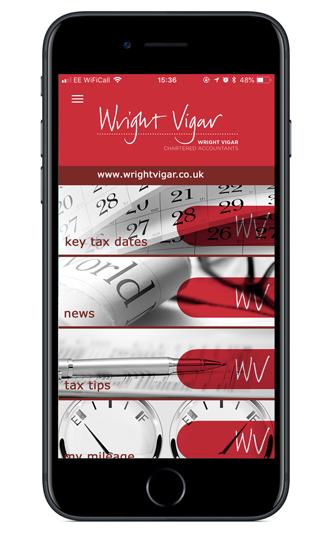 wright-vigar-app-new