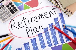 What to do when you want to retire from your business?