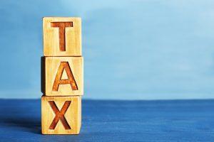 Rethinking Tax