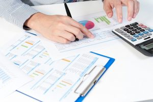 things accountants can do for your business