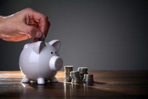 Things an accountant can do to save money